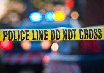 Child dead, 6 hospitalized after carbon-monoxide poisoning at hotel pool