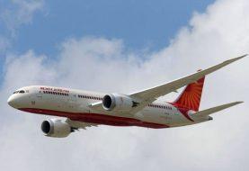 Delhi-Kolkata Air India flight carrying 250 passengers hit by bird, landing safe