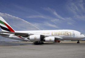 Emirates to cut flights to U.S. amid Trump's travel restrictions
