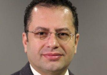 Iranian CEO Saeed Karimian shot dead in Istanbul