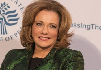 Trump national security adviser KT McFarland 'to step down'