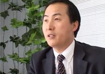 China human rights lawyer Li Heping given suspended jail term