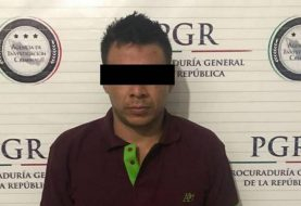 Mexico captures Jalisco New Generation Cartel leader 'El Terrible'