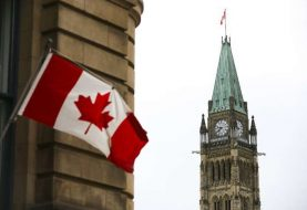 How worried should you be about cellphone spying tools in Ottawa?