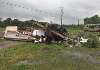 Pilot killed in Williston, Fla., plane crash