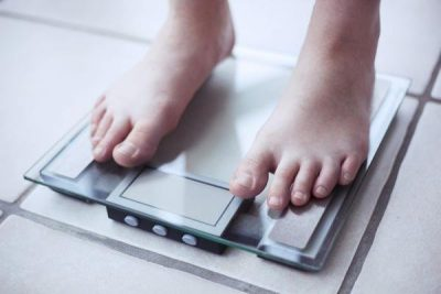 Rheumatoid arthritis tougher to spot, track in obese patients