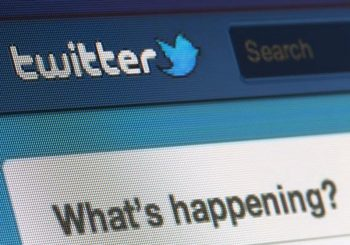 Feds ordered Twitter to reveal person behind anti-Trump account, lawsuit says