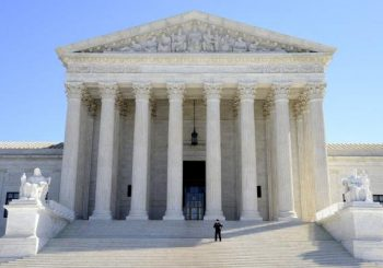 Supreme Court: Judges can factor in other mandatory terms during sentencing