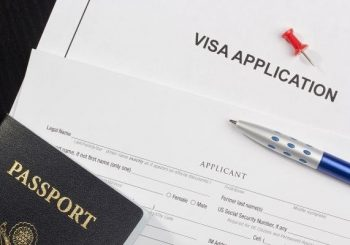 Justice Dept.: Don't hire H-1B visa holders over qualified Americans