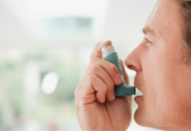 Could Cancer Drug Gleevec Help With Severe Asthma?