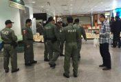 Bomb blast at Bangkok hospital injures 24