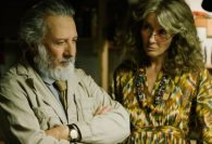 Cannes festival: Netflix film Meyerowitz Stories 'made for big screen'