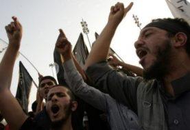 Libya Benghazi: Group blamed for 2012 attack on US mission disbands
