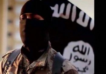 Jordanian spies provided ISIL bomb intel: officials