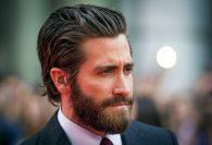 Jake Gyllenhaal throws serious shade at Trump