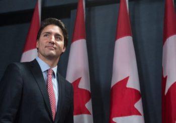 Canada considers trade action over U.S. lumber dispute