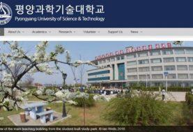 North Korea 'detains US citizen Kim Hak-song'