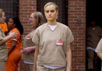 Hacker Leaks Stolen 'Orange Is the New Black' Season 5 Episodes After Demanding Ransom From Netflix