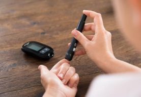 Researchers cure diabetes in mice without side effects