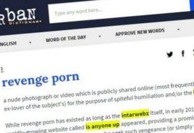 Revenge porn: Image-based abuse hits 'one in five' Australians