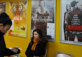 Russia may charge extra to watch big-budget US films
