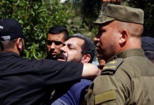 Gaza Palestinians: Hamas kills three 'collaborators'