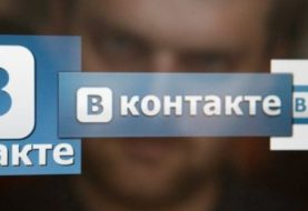 Ukraine's Poroshenko to block Russian social networks