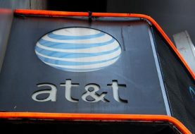Thousands of AT&T union workers begin three-day strike