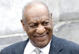 Sexual assault case against Bill Cosby ends in mistrial