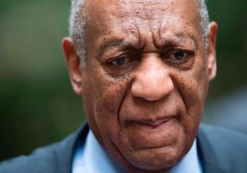 What to expect at Bill Cosby sex assault trial