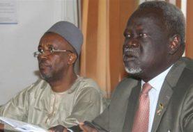Botched vaccination kills 15 children in South Sudan