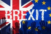 UK in Brexit pledge on citizens' rights at EU summit
