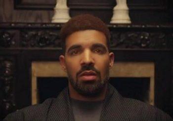 Drake roasts LaVar Ball, Draymond Green, LeBron James' baldness