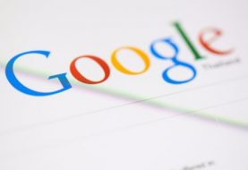 Google hit with record $2.7bn EU fine