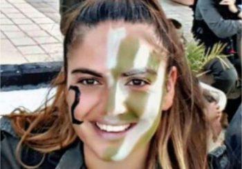 Israeli policewoman stabbed to death in Jerusalem