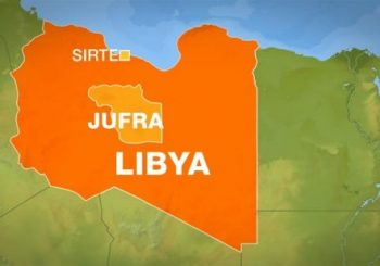 Haftar and ISIL fighters launch attacks in Libya