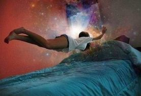 Lucid Dreaming and Self-Realization
