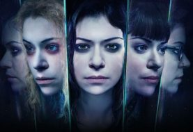 'Orphan Black' Season 5 Spoilers: Cosima Confronts Her Creator