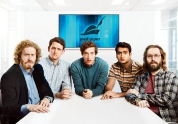 HBO has renewed Silicon Valley for a fifth season
