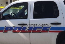 Man sentenced in Prince Albert threatens suicide in court