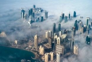 Qatar says list of demands by Arab states not realistic