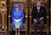 Queen's Speech: Brexit bills dominate government agenda