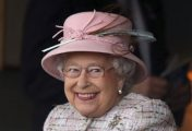 Queen Elizabeth II to receive £6m pay increase from public funds