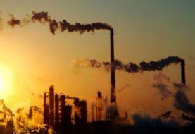 Last-minute plea to Trump on climate deal