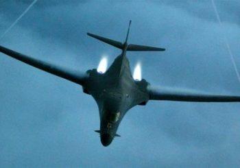 US air raid kills Afghan forces in Helmand
