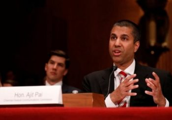 The coming battle over 'net neutrality'