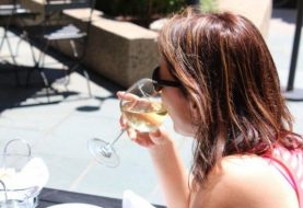 Alcohol in pregnancy may have transgenerational effects