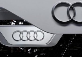 Audi offers diesel emissions upgrade for 850,000 cars