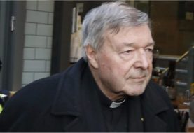 Cardinal Pell will plead not guilty, his lawyer confirms