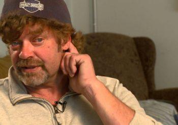Colorado man arrested in 2012 killing of son